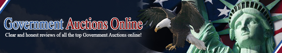 Seized Vehicles Auction Car Auction Online